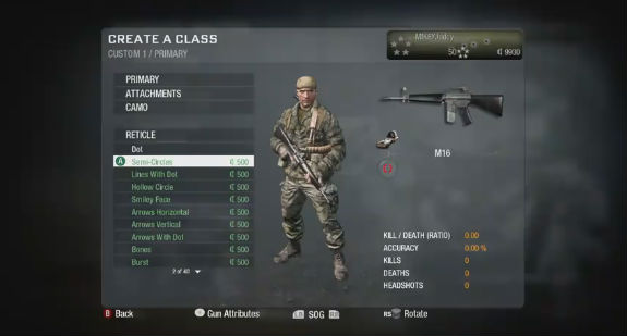 how to play cod mw2 multiplayer lan