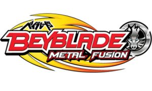 Review - Beyblade: Metal Fusion | Too Much Gaming