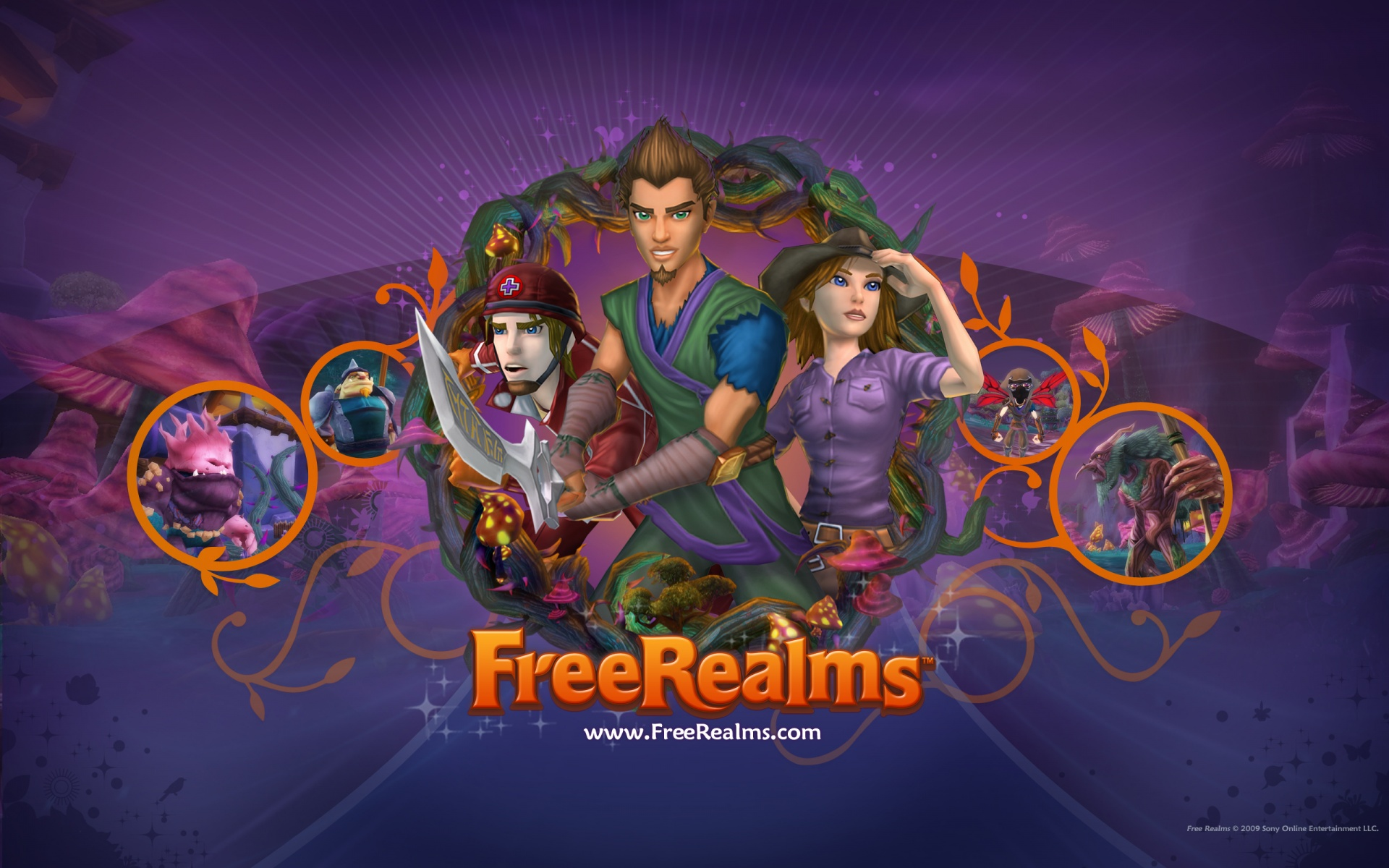 flash games online free play now