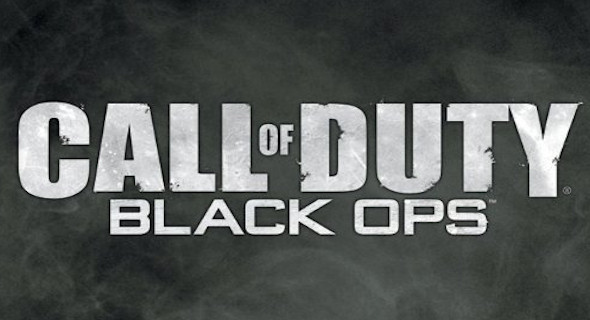 black ops map pack 2. lack ops map pack 2 leaked.