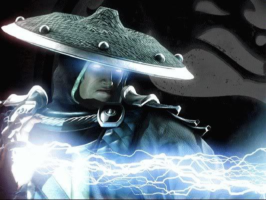 raiden mortal kombat. week,another Mortal Kombat
