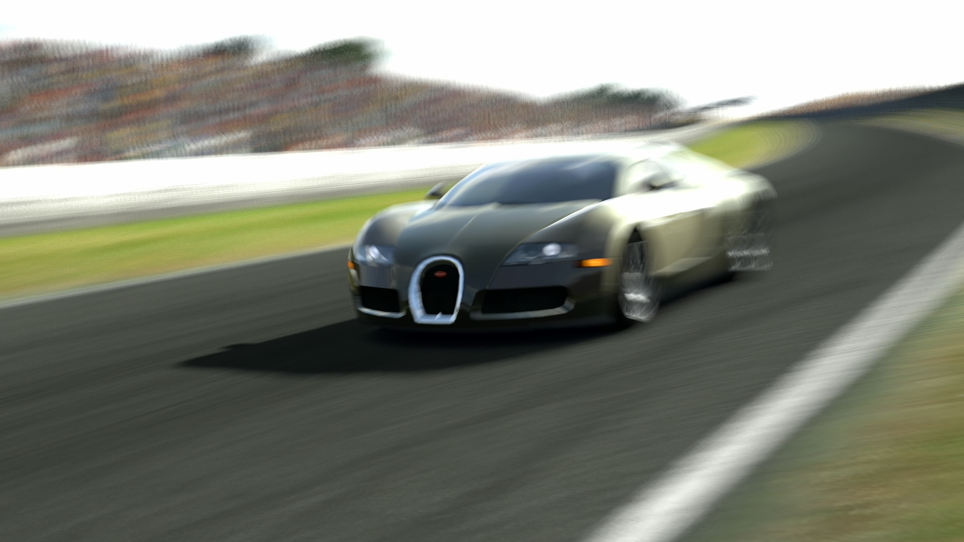 circuit-de-la-sarthe-2009-no-chicanes-_2 Fascinating Gran Turismo Psp Bugatti Veyron Price Cars Trend