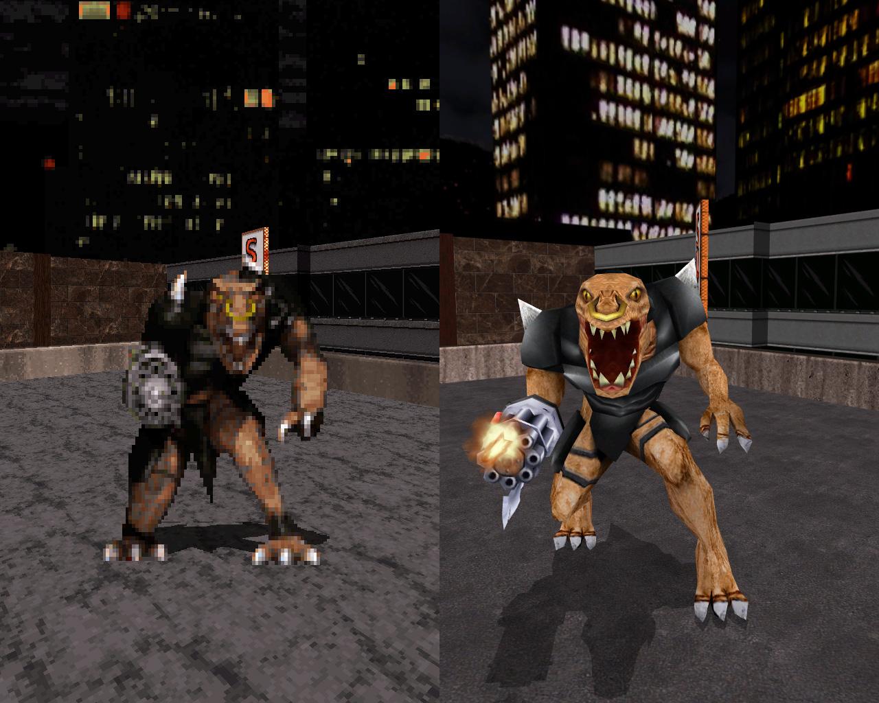 Duke-Nukem-3D-High-Resolution-Pack_4